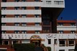 Отель Aspen Ski
