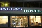 Отель Dallas Hotel