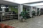 Отель Hotel Ana Cassia