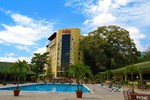 Copantl hotel