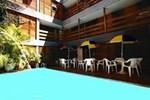 Отель Arcada Hotel & Bistrô