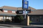 Отель Chelsea Gateway Motor Lodge