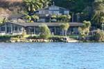 Мини-отель Koura Lodge