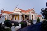 McHardy House