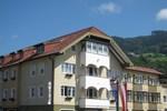 Отель Hotel Leitnerbräu