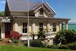 Мини-отель Te Puna Wai Lodge