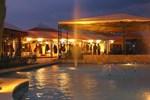 Отель Los Parrales Resort and Convention Hotel