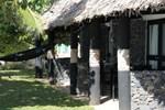 Stevenson's At Manase