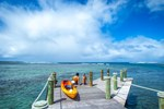 Отель Sinalei Reef Resort