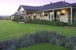 Meadowlake Lodge