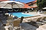 Отель Praia Hotel Imbituba