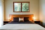Гостевой дом Mahitahi Lodge