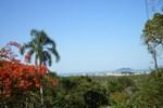 Гостевой дом Pousada Sítio dos Tucanos