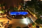Taiamã Plaza Hotel