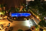 Отель Taiamã Plaza Hotel