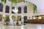 Отель Domus Pacis Fatima Hotel