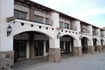 Отель Quinta Mision Resort