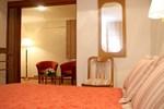 Отель PRESIDENTE
