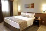 Отель Quality Jundiai