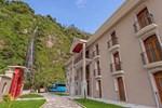 Отель Sangay