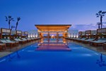 Отель Hotel Paracas, a Luxury Collection Resort