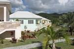 Отель Victory Villas Antigua