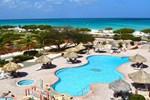 Апартаменты Paradise Beach Villas
