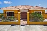 Апартаменты Casa de Aruba