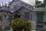 Arawak Inn