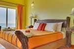 Отель Laru Beya Resort