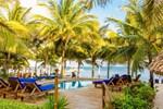 Отель Caribbean Villas Hotel