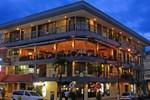 Отель Best Western Kamuk Hotel & Casino