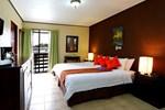 Отель Hotel & Spa Poco a Poco