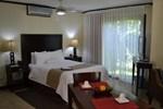 Отель Hotel Villa Los Candiles
