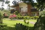 Villas Eco Arenal