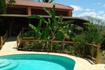 Мини-отель Villa Mango B&B