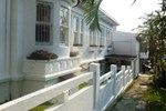 Гостевой дом Costa Rica Guesthouse
