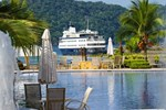 Отель Los Suenos Resort and Marina