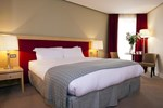 Отель Kilkenny Pembroke Hotel