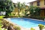 Апартаменты Villas Nasua