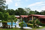 Villas Allen Puerto Viejo