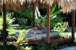 Отель VIP Hotel Playa Negra
