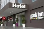 Отель Park Inn San Jose, Costa Rica