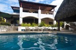 Мини-отель Villa Alegre B&B