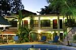Отель Hotel Mono Azul