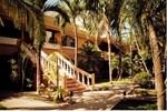 Hostel HP