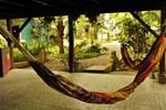Cabinas Coconut Grove