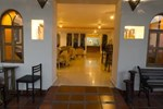 Отель Hotel y Restaurante Sueño Español