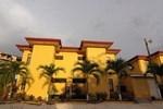 Hotel & Villas Huetares