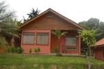 Cabinas Bella Vista Monteverde